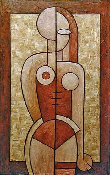 abstract-woman-norman-engel