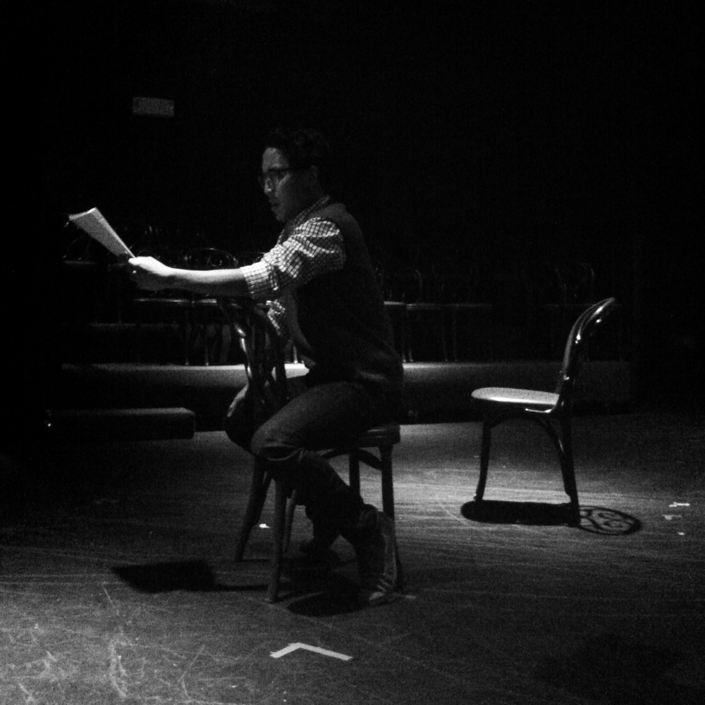 wesinrehearsal2013
